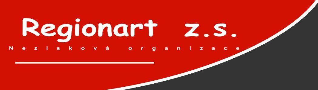 regionart.cz